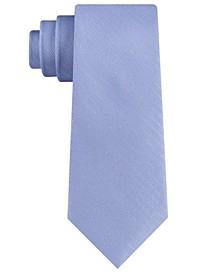 Men's Lurex Stripe Tie