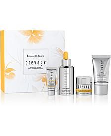 4-Pc. Prevage Anti-Aging + Intensive Repair Daily Serum Skincare Gift Set