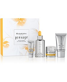 4-Pc. Prevage Anti-Aging + Intensive Repair Daily Serum Skincare Gift Set