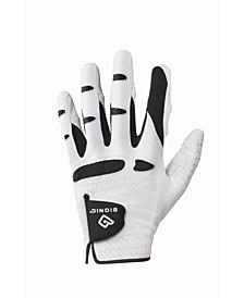 Men's Natural Fit Golf Left Glove