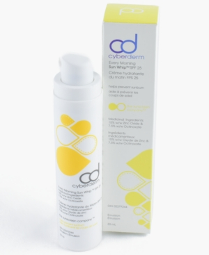 This silky and transparent mineral sunscreen lotion is the perfect daily option to provide broad spectrum protection against Uva and Uvb light.