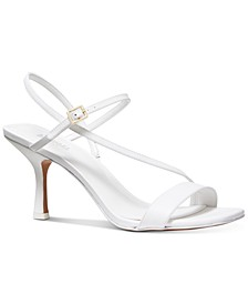 Tasha Dress Sandals