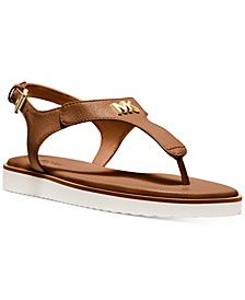 Brady Thong Sandals