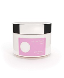 Plum Blossom Silk Cream, 5.8 Oz