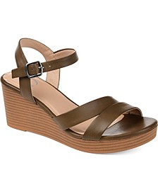 Women's Reegan Wedge