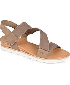 Women's Sammi Sandals
