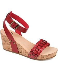 Women's Brynklee Sandals