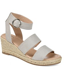 Women's Norra Wedge Sandal