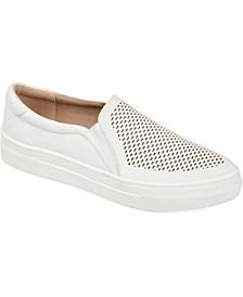 Women's Comfort Faybia Sneaker