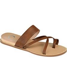 Women's Eevie Sandal