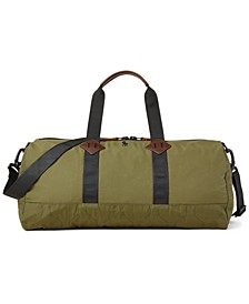 Men's Lightweight Mountain Duffel