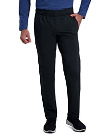 Men's Active Series Classic-Fit Dress Pants