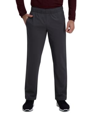 Haggar Men's Active Series Classic-Fit Dress Pants