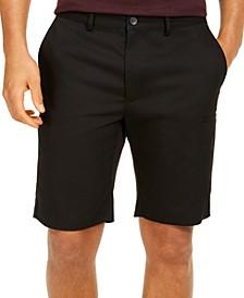 Men's Cargo Shorts, Created for Macy's