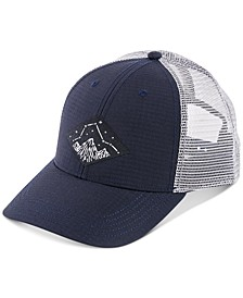 Men's Archer Trucker Hat