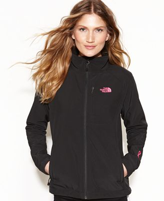 North Face Apex Bionic Womens Northface Discount North Face Apex Onine