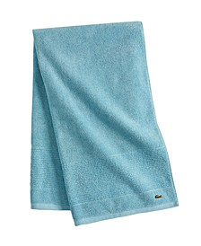 "Legend 30"" x 54"" Supima Cotton Bath Towel, Sold Individually"