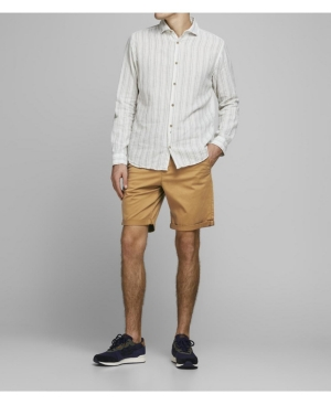 Men's Bowie Chino Shorts