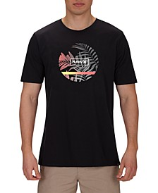 Men's Premium Palm T-Shirt