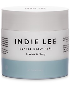 Gentle Daily Peel, 60-Ct.
