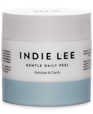 Gentle Daily Peel