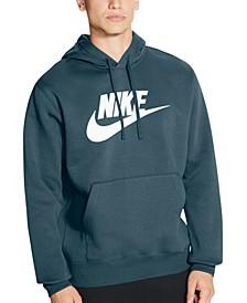 Men's Sportswear Club Fleece Hoodie