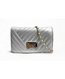 Women's Mini Everyday Bag