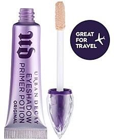 Travel-Size Original Eyeshadow Primer Potion