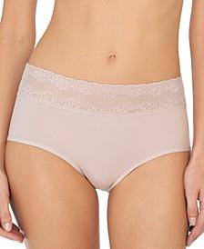 Women's One-Size Bliss Perfection Boyshort Underwear 775092