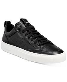 Men's E9Soho Sneakers