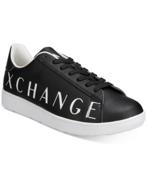 16848782 fpx - Men Fashion