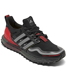 Men's UltraBOOST All Terrain Running Sneakers from Finish Line