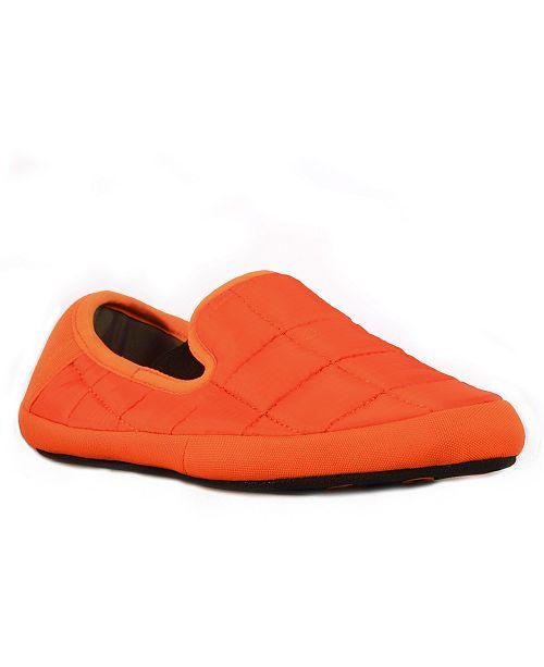 Coma Toes Malmoe's Men's Fluor Slipper
