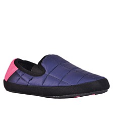 Malmoe's Women's Slipper, Online Only