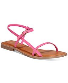 Women's Jouvet Strappy Sandals
