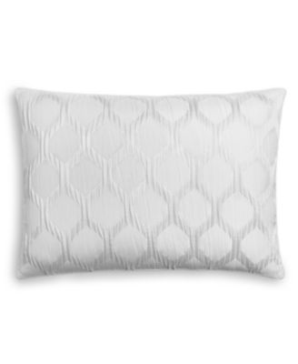 Olympia Standard Sham, Created for Macy's