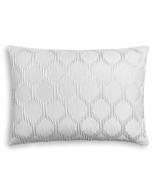Olympia King Sham, Created for Macy's