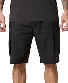 "Men's Slambozo Cargo 2.0 22"" Shorts"