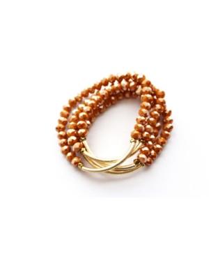 Harvest Bracelets