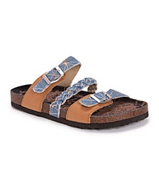 Women's Bonnie Sandals