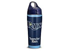Tampa Bay Rays 24-oz. Homerun Water Bottle