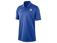 Duke Men's Blue Devils Franchise Polo