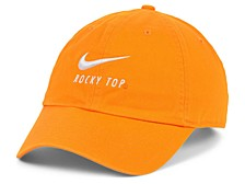 Tennessee Volunteers Team Local H86 Cap