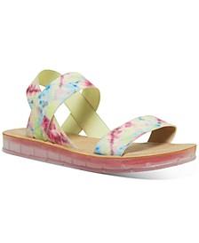 Prefer Stretch Sandals