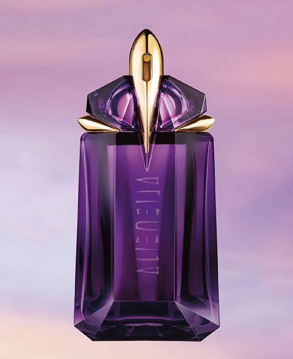 Mugler Alien Eau de Parfum Basic 3-Pc Gift Set & Reviews