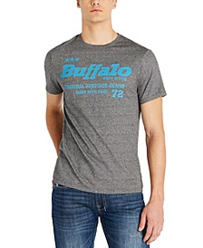 Men's Tobelt Logo T-Shirt