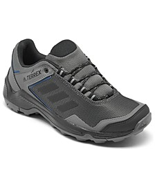 Men's Outdoor Terrex Eastrail Hiking Sneakers from Finish Line