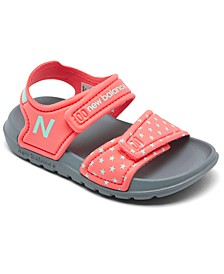 Toddler Girls' Sport Sandals from Finish Line