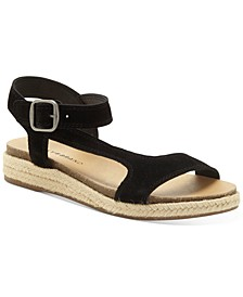 Women's Gabrien Wedge Sandals