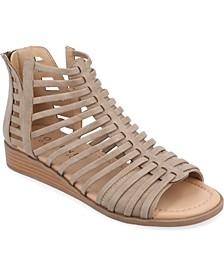 Women's Delilah Sandal